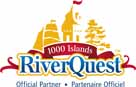 RiverQuest logo