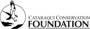 Cataraqui Conservation Foundtion Logo