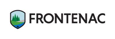 County of Frontenac