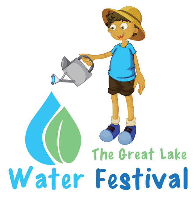 The Great Lake Water Festival